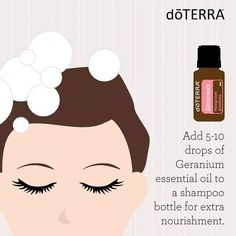 Essential Oils With Betsy, Oxford, Pennsylvania. I invite you to join me in learning about doTERRA essential oils at. Geranium Essential Oil, Essential Oil Bottles, Doterra Essential Oils, Doterra Geranium, Geranium Oil, Fun Outdoor Activities, Doterra Oils, Diffuser Blends, Oils For Skin
