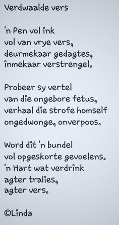 Afrikaans Quotes, Poetry, Words, Life, Peace, Poetry Books, Poem, Horse, Poems