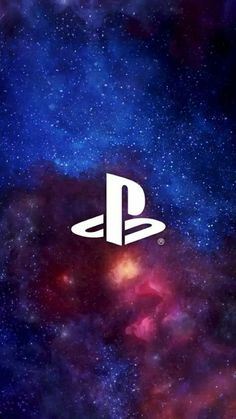 Playstation - Best of Wallpapers for Andriod and ios Game Wallpaper Iphone, Smile Wallpaper, Wallpaper Pc, Galaxy Wallpaper, Deadpool Wallpaper, Graffiti Wallpaper, Best Gaming Wallpapers, Dope Wallpapers, Video Game Rooms
