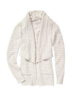 Talula sweater
