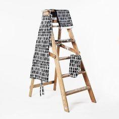 Coronna de finlayson - ahora con descuento hasta 17/3 -ver más en el blog #shopnordico #finlayson #textile #manoplas #marcasnordicas #nordicdesign