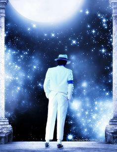 From pinner Natalia Jackson Art Michael Jackson, Michael Jackson Wallpaper, Lisa Marie Presley, Paris Jackson, Most Beautiful Eyes, Beautiful People, Elvis Presley, Royal Films, Prince