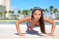 5 harjoitusta selkälihasten vahvistamiseksi — Askel Terveyteen Muscles, Health Remedies, Exercise, Muscle