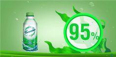 Мастопатия - поможет Фукоидан высочайшей очистки