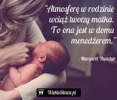 Margaret Thatcher, Family Photos, Wish, Women, Family Pictures, Family Photo, Family Photography, Family Posing, Woman