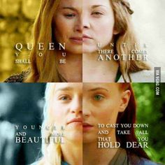 Can't wait for Season 7! Which QUEEN do you think will rise?