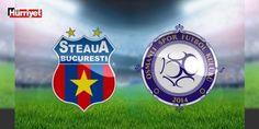 Steaua Bükreş Osmanlıspor maçı bu akşam saat kaçta hangi kanaldan canlı yayınlanacak? : Steaua Bükreş Osmanlıspor maçı ile bu akşam temsilcimiz nefes kesen bir mücadele için sahaya çıkacak. Osmanlıspor UEFA Avrupa Liginde çok iyi bir performans sergileyerek grubunda liderliğe kadar yükseldi. 7 puan ile UEFA Avrupa Ligi L Grubunun lideri olan Osmanlıspor kazandığı takdirde büyük bir avantajın sahibi olacak. Spor severler merakla karşılaşmanın hangi kanalda saat kaçta olduğunu bekliyorlardı…