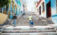 What Americans Should Expect When Traveling to Cuba | Travel + Leisure
