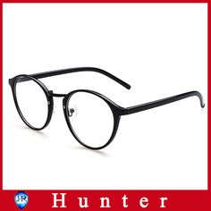2014 New Fashion Cat Eye Prescription Glasses Optical Eyewear Men Women  Oculos De Grau Eyeglasses Optical cbe056163b