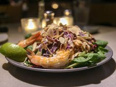 Eat loads of fresh seafood, exciting barbecue and more at the best Key West restaurants, all focusing on sustainability Key West Restaurants, Fresh Seafood, Seafood Restaurant, Fine Dining, Cabbage, Vegetables, Eat, Awesome, Board