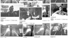 How To Crush 50 Videos In 3 Days or Less.