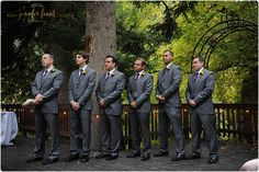 LOG HAVEN WEDDING PHOTOGRAPHER_0094