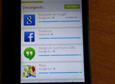 """هاتف Nokia X يحصل على رووت وواجهة بطعم واجهة """"نيكسوس"""""""