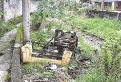 http://engenhafrank.blogspot.com.br: A IMPORTÂNCIA DO DESCARTE CORRETO DE MOVEIS USADOS...