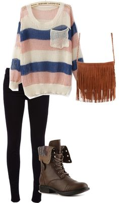 """""""Untitled #13"""" by mad1hay35 on Polyvore"""
