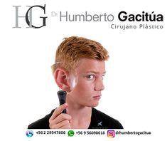 estendenciaensantiagodechile.blogspot.com  Dr. Humberto Gacitúa Garstman #CirugíaPlástica: Dr. Humberto Gacitúa Garstman   Cirugía Plástica C...