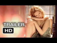 Renoir Official Trailer #1 (2013) - French Painter Pierre-Auguste Renoir Movie HD