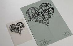 transparency-heart-wedding-invitation-envelope  Half invitations