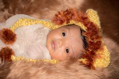 Nicole Reeves Photography Newborn Photography, Newborn Baby Photography, Newborn Photos