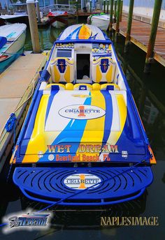 Wet Dream Fast Boats, Cool Boats, Speed Boats, Power Boats, Pontoon Boat, Yacht Boat, High Performance Boat, Pedal Boat, Offshore Boats