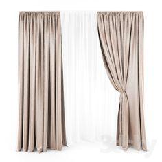 Curtain3