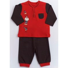 Baby Sets Wholesale-Online Shopping from Turkey-Trendyforbaby