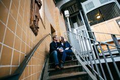 Engagementshooting in Hamburg,Hochzeitsfotograf Hamburg,Fotograf Hamburg