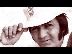 """Veteran Bollywood actor Prem Chopra, who popular as a villain in the 60s and 70s launched his book titled """"Prem Naam Hain Mera"""". Watch his biography."""