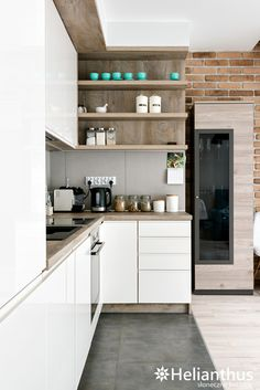 Kitchens, Kitchen Cabinets, Home Decor, Decoration Home, Room Decor, Cabinets, Kitchen, Cuisine, Home Interior Design