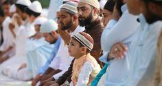 इस्लाम में कुर्बानी का काफी महत्व है. कुरान में कई जगह जिक्र किया गया है कि अल्लाह ने करीब 3 दिनों त...