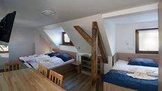 Apartment interier - Apartment Stein Boží Dar Bunk Beds, Apartments, Furniture, Home Decor, Homemade Home Decor, Loft Beds, Trundle Bunk Beds, Home Furnishings, Decoration Home