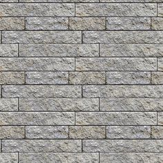 Stone Cladding, Wall Cladding, Stone Texture, Creative Thinking, Hardwood Floors, Presentation Boards, Exterior, Architecture, Outdoor Decor