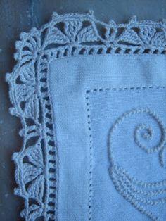 Filomena Crochet e Outros Lavores: Técnica do Começo Perfeito                                                                                                                                                                                 Mais