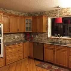 Delighted 12X24 Ceramic Tile Small 16 Ceramic Tile Clean 18 X 18 Floor Tile 1X1 Ceramic Tile Old 20 X 20 Floor Tiles Coloured2X2 Ceiling Tiles Lowes Home   Kitchen Backsplash, Tile Stores And Travertine
