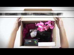 [world]女性用生理用品のグローバルブランド「Kotex」 Pinterestを活用したキャンペーンで成功