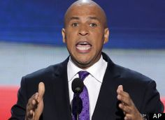"Newark Mayor Corey Booker supports medical marijuana in NJ & that he wants to ""go beyond that,"" & move toward a complete overhaul of state & federal drug policy. ""The so called War on Drugs has not succeeded in making significant reductions in drug use, drug arrests or violence,"" Booker said during an ""Ask Me Anything"" w Reddit users. ""We are pouring huge amounts of our public resources into this current effort that are bleeding our public treasury & unnecessarily undermining human…"