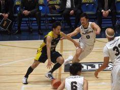 ブログ更新しました。『GAME18 栃木ブレックス vs シーホース三河』 ⇒ http://amba.to/2gU9yed