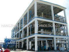 Экскурсия по заводу - HANGZHOU DEVELY TECHNOLOGY CO., LTD