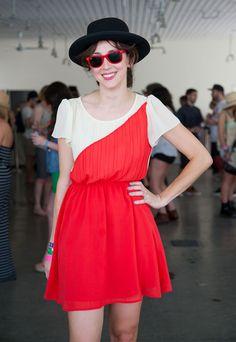 Coachella 2012: The Fashion Report - Village Voice