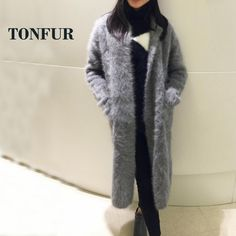 Cheap cardigan, Buy Quality cardigan jeans directly from China cardigan tee Suppliers:         2016 New Arrival Real Fox Fur Vest Hot selling big sale customize Natural Genuine Fox Fur Vest Women vest F