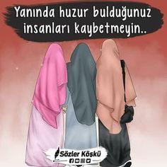 Islam Women, Love In Islam, Free Phone Wallpaper, Hijabi Girl, Allah Islam, Love Illustration, Islamic Pictures, Real Friends, Islamic Quotes