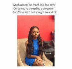 7d76e2aa9fb7cf07267054ee7117faf6 cgi polyvore petty skai jackson meme, girl sitting in blue dress funny memes