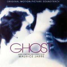 Ghost - Do Outro Lado da Vida (1990)