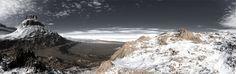 Fototapete Berge Nr. 7909  www.berlintapete.de