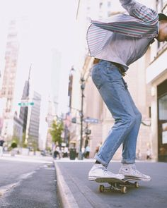 Urban Outfits, Cool Outfits, Casual Outfits, Street Outfit, Street Wear, Coolest Shoes Ever, Soul Clothing, Bata Shoes, Outfits With Converse