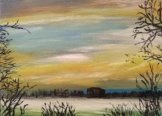 Tree Base, Touching Herself, Im In Love, Beautiful Paintings, Fine Art America, Original Paintings, Hand Painted, In This Moment, Wall Art