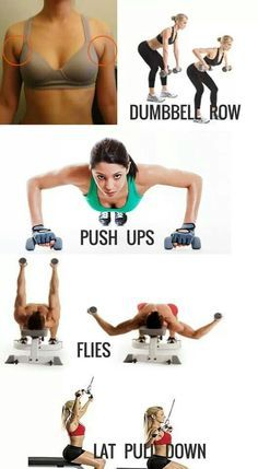 Arm Pit Fat Eliminator