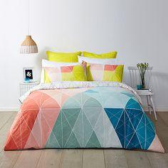 The Charlie Bedroom | Target Australia