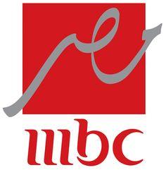 تردد قناة mbc masr مصر على النايل سات 2013