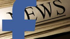 Read the latest blog on Facebook to use crowdsourcing, fact-checkers and labels to combat fake news here....http://marketingland.com/facebook-use-crowdsourcing-fact-checkers-labels-combat-fake-news-201008